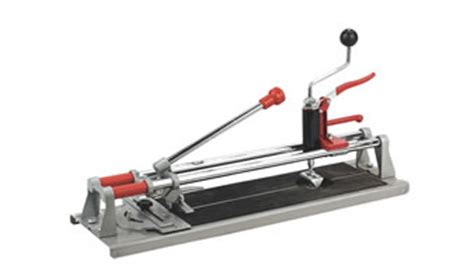 tile cutters lifters plant tool access and self drive