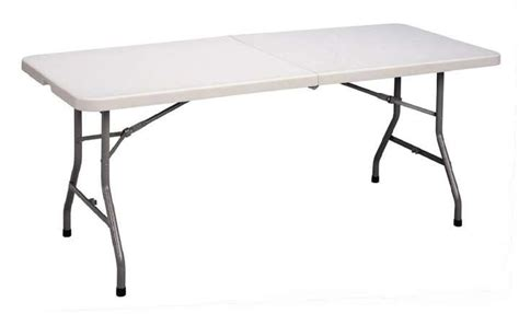 Cheap Folding Tables And Chairs Walmart plastic folding tables plastic folding chairs