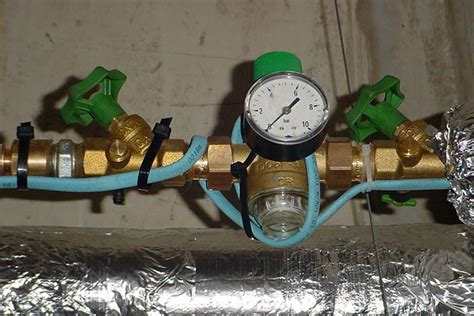 Pipe Heat Tracing Solutions Ensure The Prevention