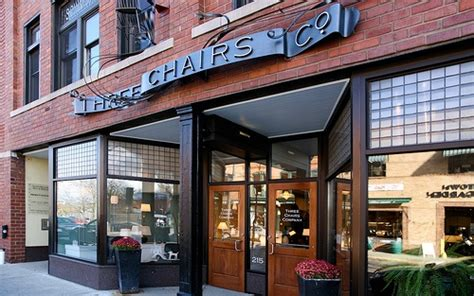 furniture stores in saginaw mi 25 best ideas about furniture store locations on