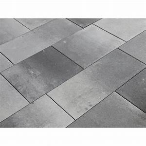 Gehwegplatten Online Kaufen : terrassenplatten aus kunststoff iy44 hitoiro ~ Michelbontemps.com Haus und Dekorationen