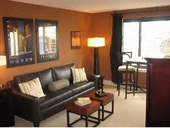 Paint Color For Dark Living Room by Living Room Cool Living Room Paint Colors Living Room Paint Colors Paint Co