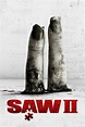 Saw II (2005) - Posters — The Movie Database (TMDb)