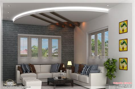 2700 sq feet Kerala style home plan and elevation KeRaLa