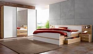 Schlafzimmer komplett natur goeticscom gt inspiration for Rauch schlafzimmer komplett