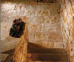 Mosaik Dusche Versiegeln : mosaik dusche versiegeln raum und m beldesign inspiration ~ Michelbontemps.com Haus und Dekorationen
