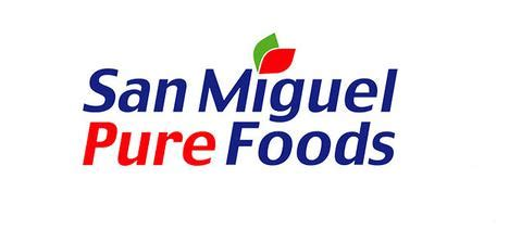 San Miguel Food and Beverage - Wikipedia