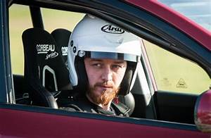 Bruce Top Gear : top gear thursday want stars like james mcavoy and bruce willis watch top gear anglophenia ~ Medecine-chirurgie-esthetiques.com Avis de Voitures