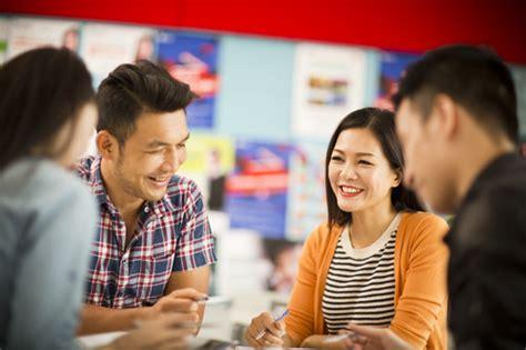 teaching speaking skills  teachingenglish british