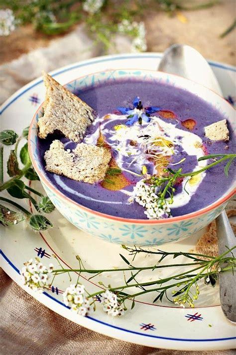 cuisines de garance les cuisines de garance soupe au chou sans autre