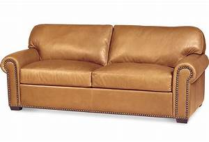 makayla sleeper sofa sofas chairs of minnesota With sectional sleeper sofa mn