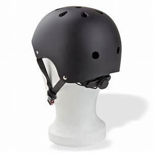 Fahrradhelm Größe Berechnen : inspirierend skaterhelm kinderhelm inliner helm kinderhelm ~ Themetempest.com Abrechnung