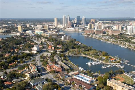 Best Places to Live in Florida | Livability