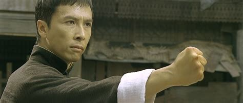 ip man  dazzling martial arts epic saloncom