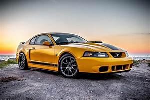 New edge mustang hubba hubba | Mustang cars, Ford mustang gt, New edge mustang