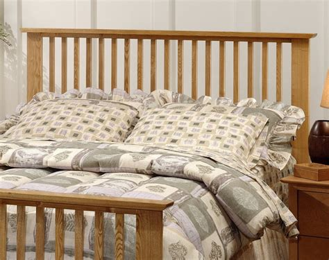 king size headboard king size headboard with bed frame hillsdale