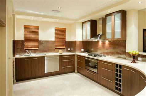modular kitchen cabinets mumbai modular kitchen woody sam 7810