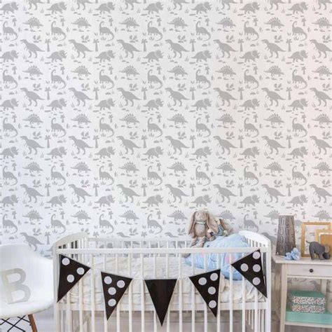Childrens Bedroom Stencils by 17 Best Images About Remodel Bedrooms On