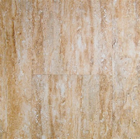 designer choice walnut travertine luxury vinyl tile 2226 3