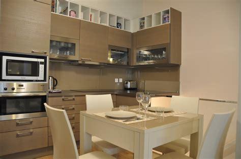 decoration cuisine d appartement