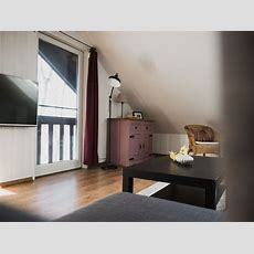 "Ferienhaus Haus Am Schaalsee ""smucke Bude"", Seedorf"