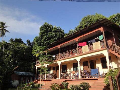 matahari chalet pulau perhentian kecil malaysia hotel reviews photos price comparison