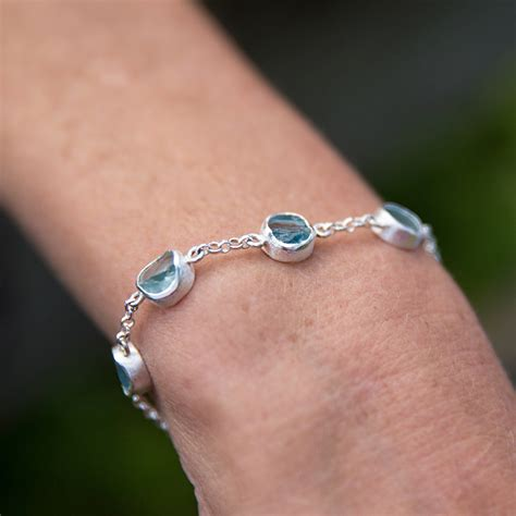 Aquamarine Gemstone Sterling Silver Handmade Ladies. Julia Engagement Rings. Military Medallion. Champion Watches. Law Enforcement Bracelet. Men Lockets. Black Gold Stud Earrings. Infinity Symbol Bracelet. Dimond Stud Earrings