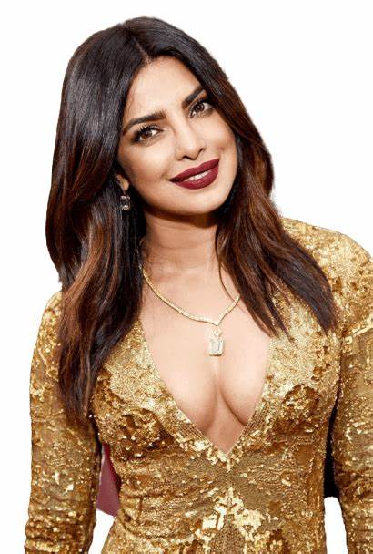 Priyanka Chopra Transparent Bollywood