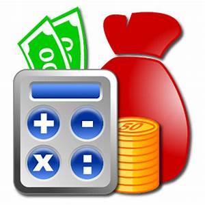 Financial Images Clip Art - ClipArt Best