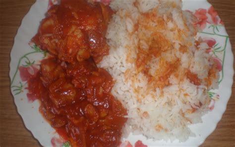 cuisiner paupiette de porc recette paupiette de porc à la sauce tomate oignon 750g