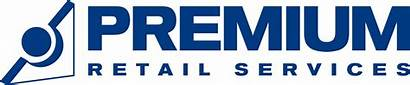Premium Retail Services Business Merchandising Depot Adds