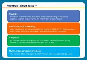2011 docu talks_english