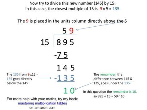 number names worksheets 187 dividing two digit numbers
