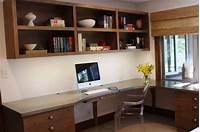 small office design ideas Excellent Small Office Interior Design Images On Office ...