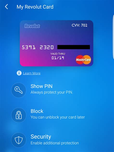 Check spelling or type a new query. Product Check: Revolut | LoyaltyLobby