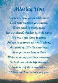 funeral quotes  grandmother quotesgram