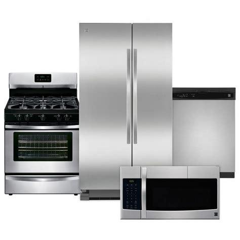 lowes kitchen appliance bundles kitchen appliances amazing appliance bundles lowes 4