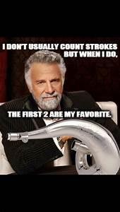 100 best images... Funny Polaris Quotes