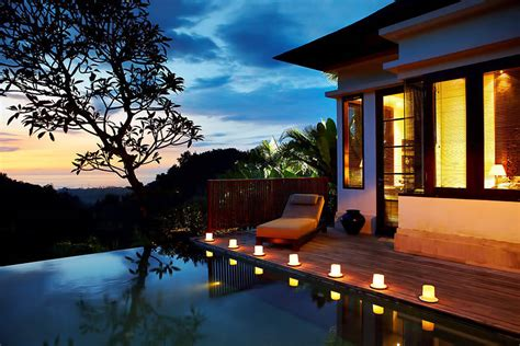 Top 10 Best Budget Hotels In Bali