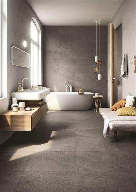 beautiful modern bathroom designs   soft