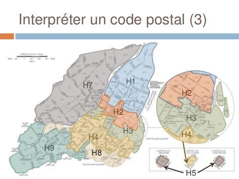 canap plan de cagne code postal plan de cagne 28 images code postal eure