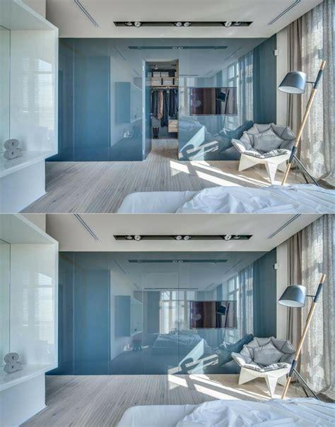 chambre avec bain chambre avec salle de bain la chambre