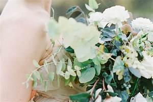 Fleurs Pour Mariage : 10 astuces pour choisir les fleurs de votre mariage ~ Dode.kayakingforconservation.com Idées de Décoration