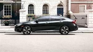Meilleure Voiture Compacte : la honda civic 2016 meilleure voiture selon l ajac par civic motors honda ottawa ~ Maxctalentgroup.com Avis de Voitures