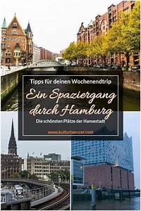 Hamburg Insider Tipps : ein spaziergang durch hamburg was will ich besuchen pinterest hamburg st dtereise hamburg ~ Eleganceandgraceweddings.com Haus und Dekorationen