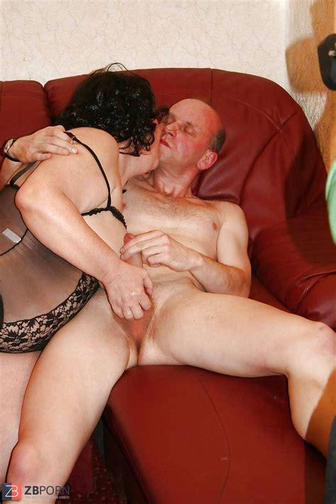 Granny Erotic-Freunde / ZB Porn Mobile