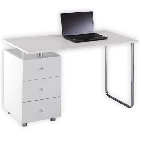 bureau ecolier ikea ikea bureau enfant flisat bureau pour enfant ikea bureau