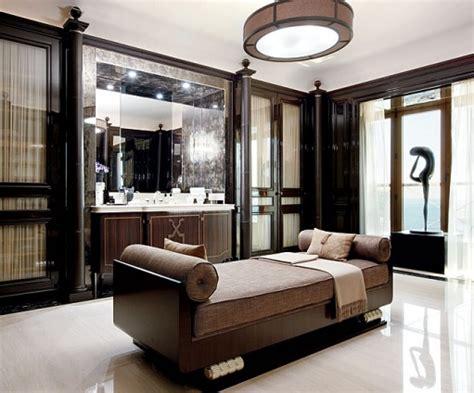 decora tu casa fotos dise 241 o y decoraci 243 n de dormitorios cocinas comedores ba 241 os jardines