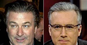 EXCLUSIVE: Alec Baldwin to replace Keith Olbermann? Sorry ...