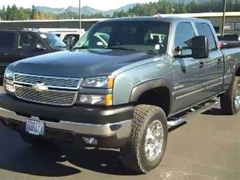 Problems With 2012 Chevy Duramax  Autos Post